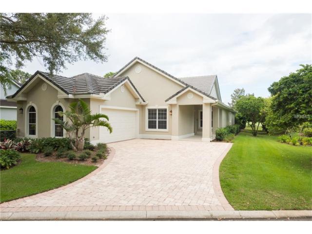 10124 Chiltern Garden Drive, Orlando, FL 32827 (MLS #O5544798) :: Premium Properties Real Estate Services