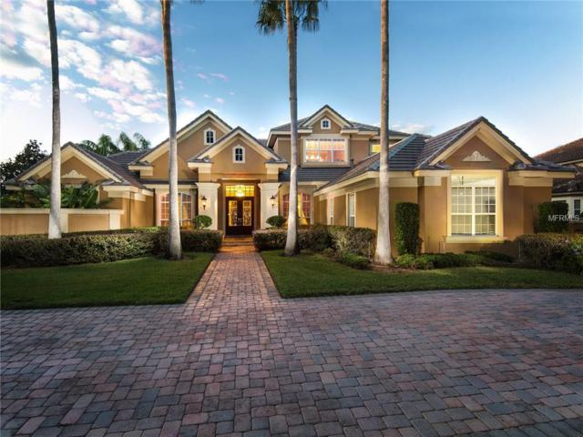 3144 Winding Pine Trail, Longwood, FL 32779 (MLS #O5545875) :: Premium Properties Real Estate Services