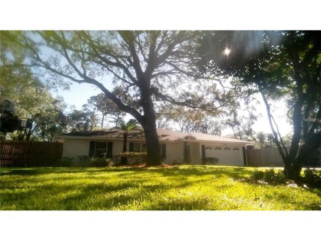 735 Lake Avenue, Altamonte Springs, FL 32701 (MLS #O5545935) :: Mid-Florida Realty Team