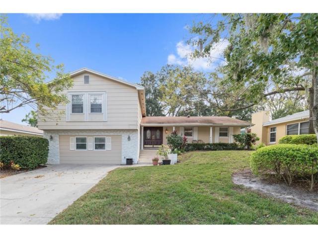 646 Little Wekiva Road, Altamonte Springs, FL 32714 (MLS #O5545971) :: KELLER WILLIAMS CLASSIC VI