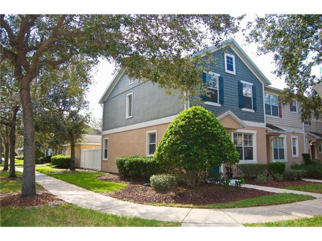 8607 Danforth Drive, Windermere, FL 34786 (MLS #O5546321) :: Revolution Real Estate