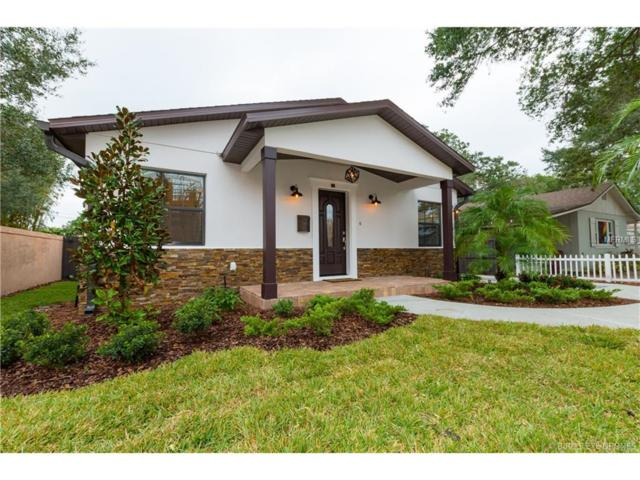 621 W Smith Street, Orlando, FL 32804 (MLS #O5546457) :: G World Properties