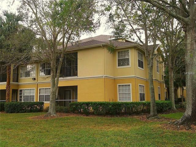 2528 Robert Trent Jones Drive #1620, Orlando, FL 32835 (MLS #O5546702) :: KELLER WILLIAMS CLASSIC VI