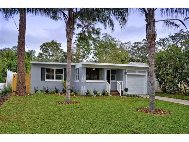 3205 Oberlin Avenue, Orlando, FL 32804 (MLS #O5546704) :: G World Properties