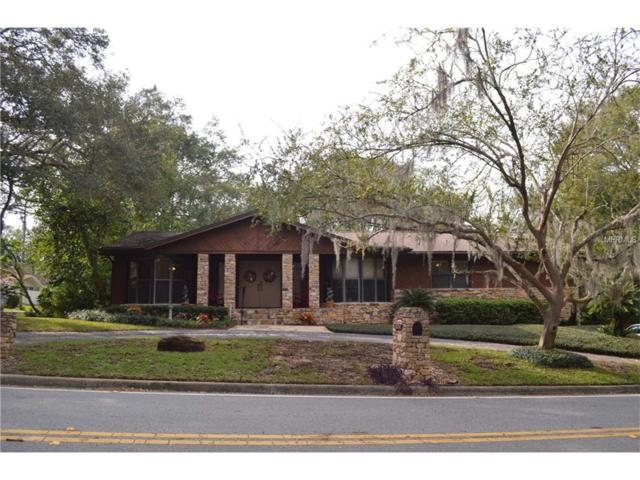 892 Lake Avenue, Altamonte Springs, FL 32701 (MLS #O5546777) :: Mid-Florida Realty Team
