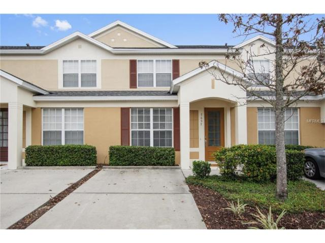 7657 Sir Kaufmann Court, Kissimmee, FL 34747 (MLS #O5546815) :: RE/MAX Realtec Group