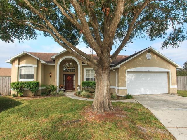 2113 Hockley Court #1, Orlando, FL 32837 (MLS #O5546855) :: Dalton Wade Real Estate Group