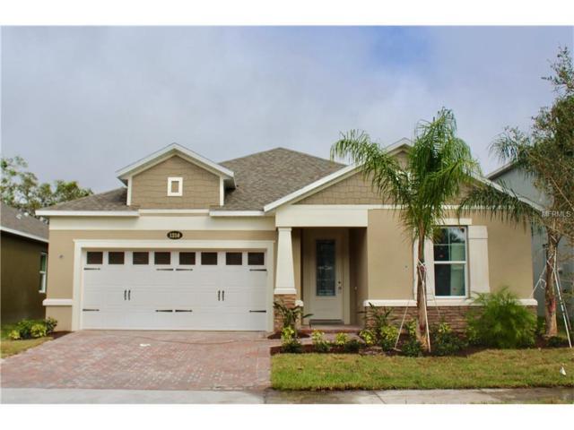 1216 Turnbridge Place, Oviedo, FL 32765 (MLS #O5546966) :: Mid-Florida Realty Team