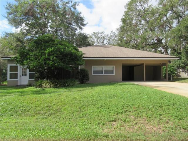 99 Frances Circle, Altamonte Springs, FL 32701 (MLS #O5546998) :: Mid-Florida Realty Team