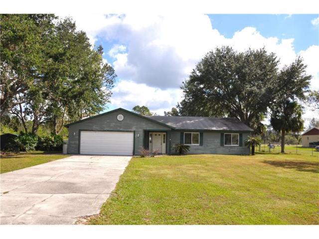 4545 Canoe Creek Road, Saint Cloud, FL 34772 (MLS #O5547024) :: Godwin Realty Group