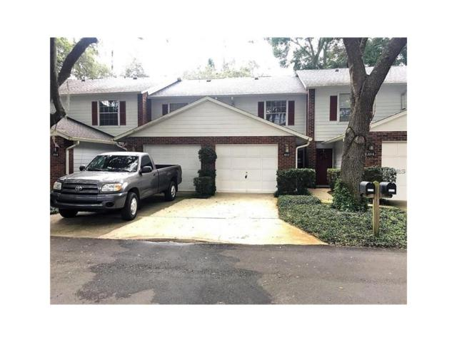 5212 Lazy Oaks Drive, Winter Park, FL 32792 (MLS #O5547069) :: KELLER WILLIAMS CLASSIC VI