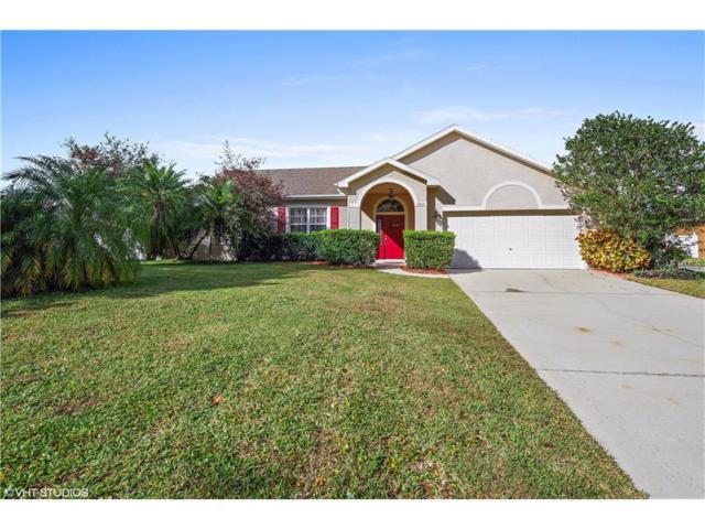 5816 Guenevere Court, Saint Cloud, FL 34772 (MLS #O5547077) :: Godwin Realty Group