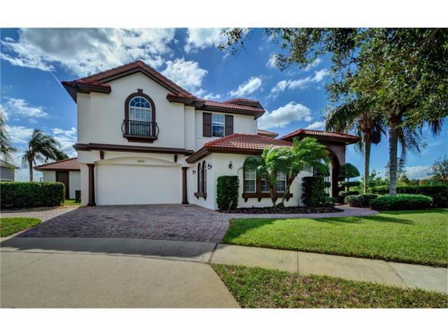 13114 Zori Lane, Windermere, FL 34786 (MLS #O5547221) :: Delgado Home Team at Keller Williams