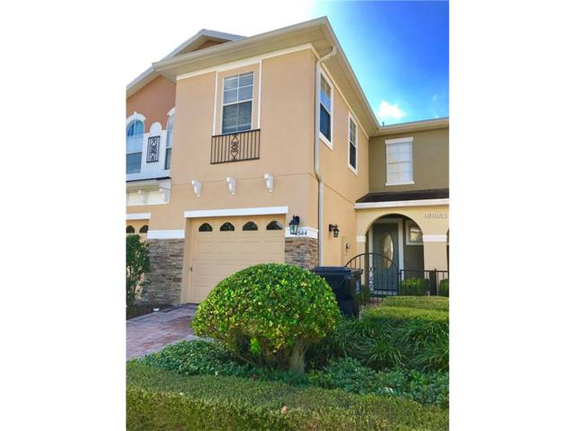 9544 Silver Buttonwood Street, Orlando, FL 32832 (MLS #O5547285) :: Premium Properties Real Estate Services