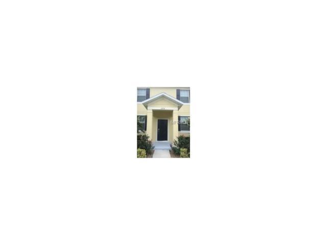 1235 Alston Bay Boulevard, Apopka, FL 32703 (MLS #O5547327) :: Delgado Home Team at Keller Williams