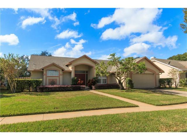 258 N Castleford Court, Longwood, FL 32779 (MLS #O5547333) :: KELLER WILLIAMS CLASSIC VI