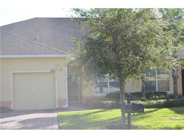3640 Solana Circle 11E, Clermont, FL 34711 (MLS #O5547345) :: RealTeam Realty