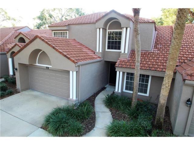231 Wimbledon Circle, Lake Mary, FL 32746 (MLS #O5547395) :: Mid-Florida Realty Team