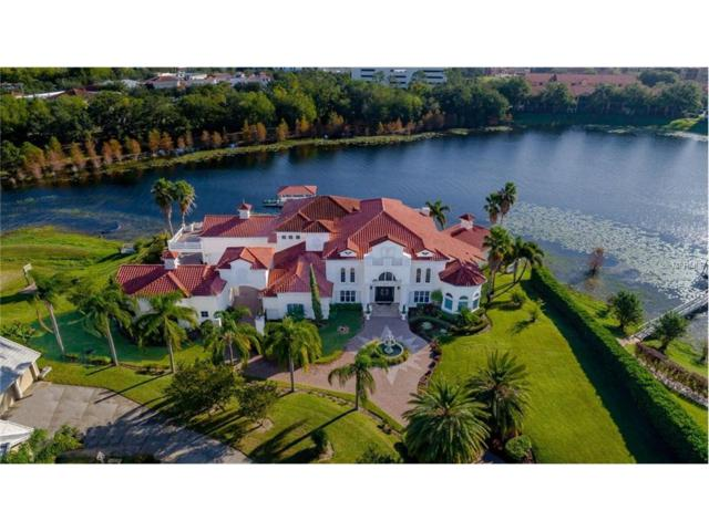 Address Not Published, Orlando, FL 32836 (MLS #O5547431) :: Mark and Joni Coulter | Better Homes and Gardens