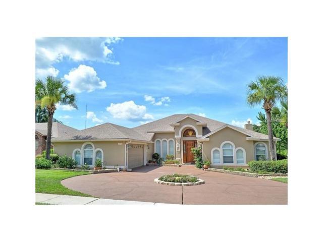 100 Balmoral Court, Debary, FL 32713 (MLS #O5547487) :: Mid-Florida Realty Team