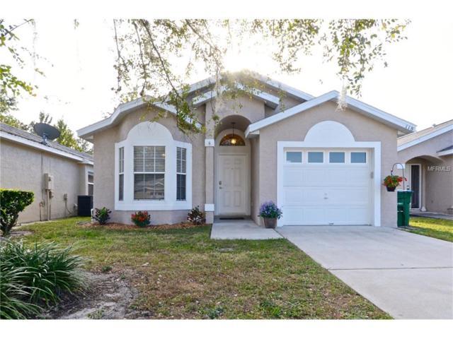 118 Sundance Court, Winter Springs, FL 32708 (MLS #O5547679) :: Mid-Florida Realty Team