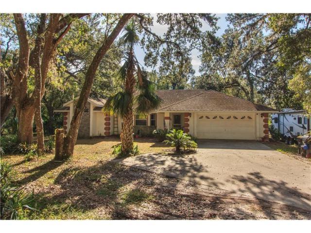 1124 E Wisconsin Avenue, Orange City, FL 32763 (MLS #O5547680) :: Mid-Florida Realty Team