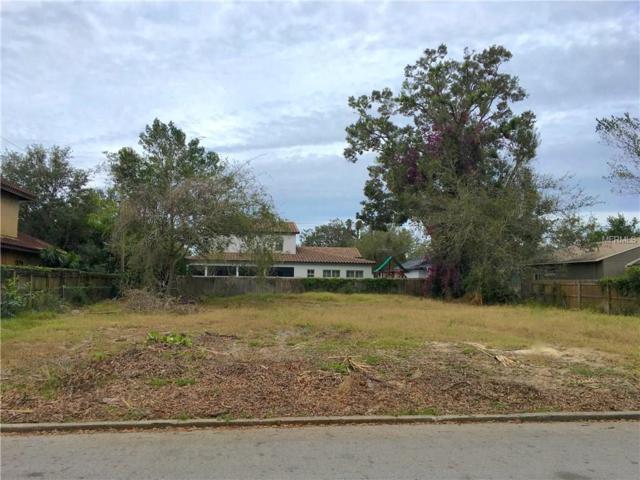 507 Worthington Drive, Winter Park, FL 32789 (MLS #O5547699) :: KELLER WILLIAMS CLASSIC VI