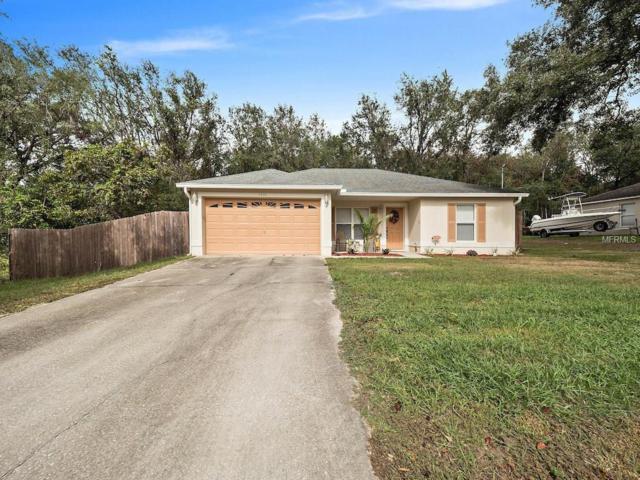 1335 2ND Street, Orange City, FL 32763 (MLS #O5547705) :: Mid-Florida Realty Team