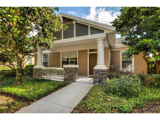 6949 Dalemain Street, Windermere, FL 34786 (MLS #O5547803) :: KELLER WILLIAMS CLASSIC VI