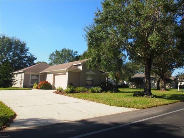 3818 Westerham Drive, Clermont, FL 34711 (MLS #O5547839) :: Delgado Home Team at Keller Williams