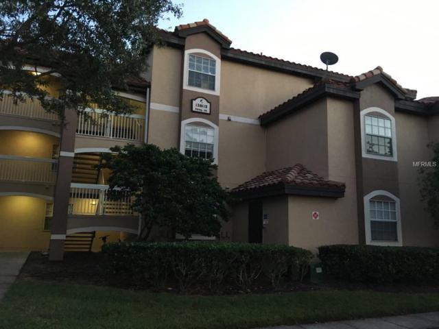13803 Fairway Island Drive #1618, Orlando, FL 32837 (MLS #O5547869) :: Dalton Wade Real Estate Group