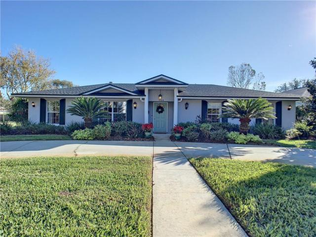 1644 Hibiscus Avenue, Winter Park, FL 32789 (MLS #O5547894) :: Mark and Joni Coulter | Better Homes and Gardens