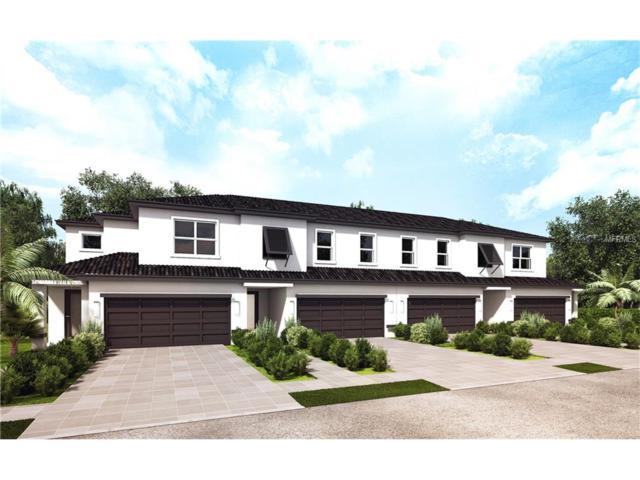 Kissimmee, FL 34759 :: G World Properties