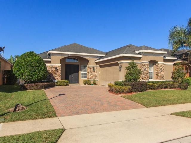 1556 Thornapple Lane, Sanford, FL 32771 (MLS #O5547927) :: Mid-Florida Realty Team