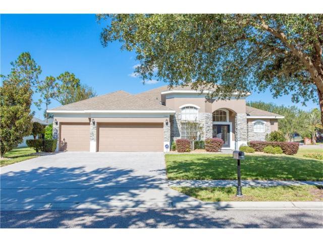 12480 Westfield Lakes Circle, Winter Garden, FL 34787 (MLS #O5547942) :: KELLER WILLIAMS CLASSIC VI