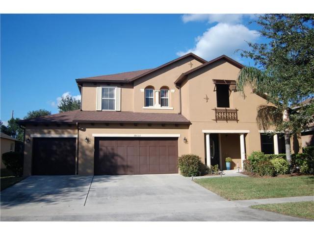 10131 Malpas Point, Orlando, FL 32832 (MLS #O5547946) :: Godwin Realty Group