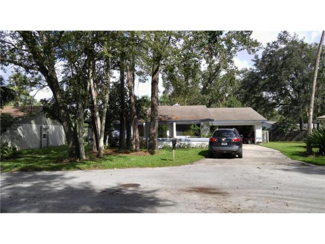 836 Dunbar Terrace, Winter Springs, FL 32708 (MLS #O5547957) :: Revolution Real Estate