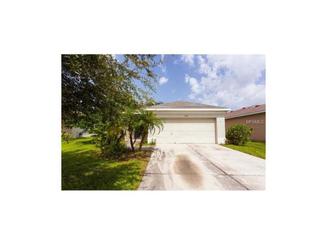 2212 29TH Avenue E, Palmetto, FL 34221 (MLS #O5547973) :: Medway Realty