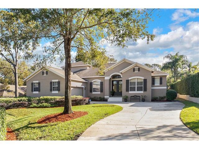 830 Victoria Terrace, Altamonte Springs, FL 32701 (MLS #O5547992) :: KELLER WILLIAMS CLASSIC VI
