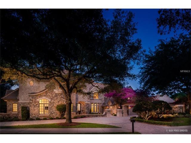 9270 Sloane Street, Orlando, FL 32827 (MLS #O5547999) :: Premium Properties Real Estate Services