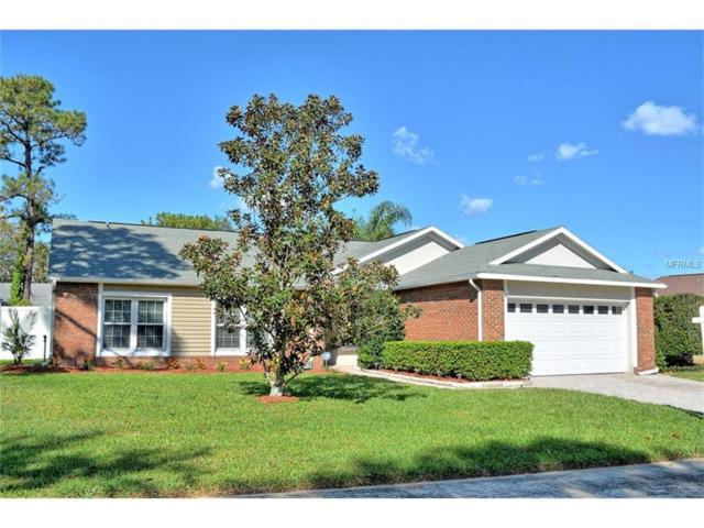 1005 Cox Court, Oviedo, FL 32765 (MLS #O5548037) :: McConnell and Associates