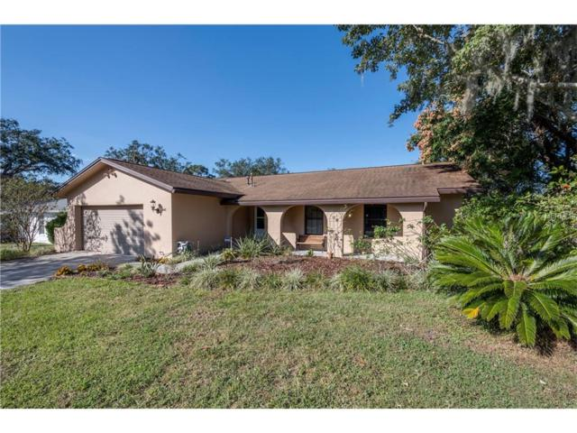 441 Alpine Street, Altamonte Springs, FL 32701 (MLS #O5548042) :: McConnell and Associates