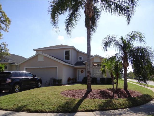 14413 Quail Trail Court, Orlando, FL 32837 (MLS #O5548056) :: Dalton Wade Real Estate Group