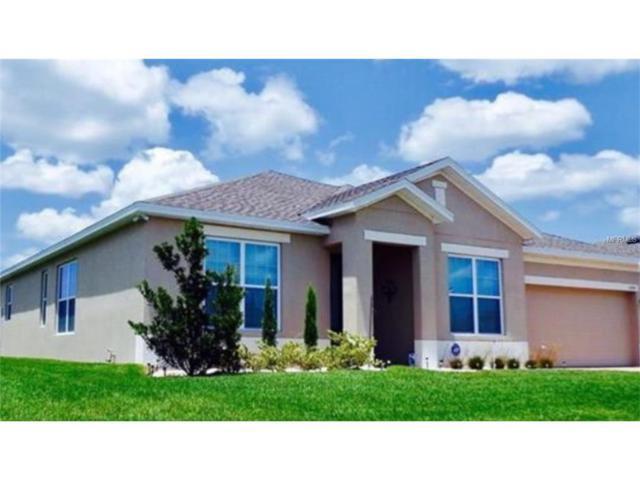 3534 Cayugas Loop, Saint Cloud, FL 34772 (MLS #O5548068) :: Godwin Realty Group