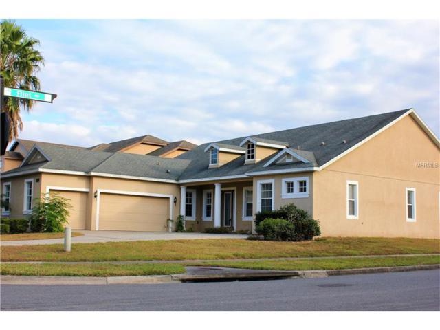 4636 River Gem Avenue, Windermere, FL 34786 (MLS #O5548073) :: KELLER WILLIAMS CLASSIC VI