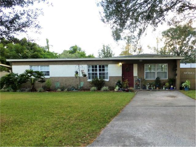 330 Kentia Road, Casselberry, FL 32707 (MLS #O5548080) :: Mid-Florida Realty Team