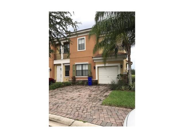 Saint Cloud, FL 34772 :: G World Properties