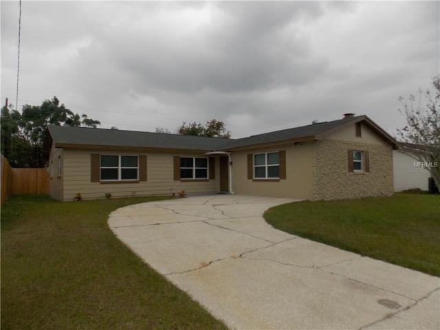 Altamonte Springs, FL 32714 :: KELLER WILLIAMS CLASSIC VI