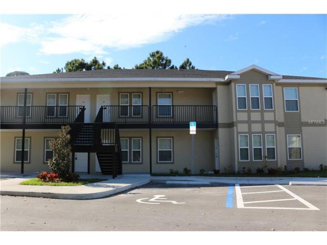168 Bowie Lane, Kissimmee, FL 34743 (MLS #O5548083) :: Team Pepka
