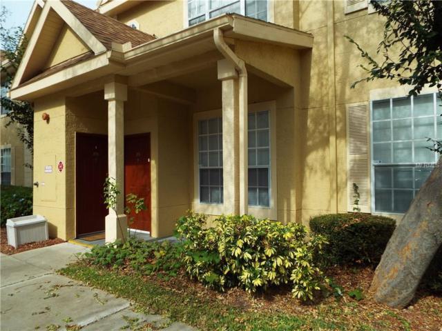 821 Grand Regency Pointe #102, Altamonte Springs, FL 32714 (MLS #O5548086) :: KELLER WILLIAMS CLASSIC VI